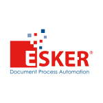 Esker Announces Partnership to Develop Supply Chain Financing Solution in ASEAN* and Greater China