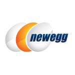 Newegg's Global Expansion Now Offers Localized Payment Options, Enhanced Customer Service and a Greater Product Selection