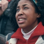 """Procter & Gamble Launches New Thought-Provoking Olympic Games Film: """"Love Over Bias"""""""