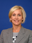 Mary Katherine DuBose, head of Debt Capital Markets, Investment Banking & Capital Markets, Wells Fargo Securities (Photo: Business Wire)