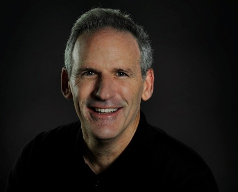 Jim Weiss, Founder and CEO of W2O Group, has been appointed to the Syracuse University S.I. Newhouse School of Public Communications Advisory Board. (Photo: Business Wire)