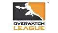 HP, Intel Sign on for Multiyear Sponsorship of the Overwatch League™ - on DefenceBriefing.net