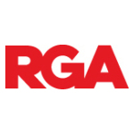 RGA Reinsurance Company Selected as Life Reinsurer of the Year by Asia Insurance Review