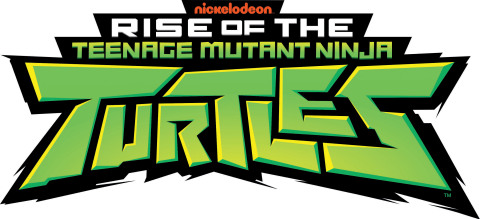 Nickelodeon's Rise of the Teenage Mutant Ninja Turtles