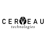 Cerveau Technologies and Sinotau Pharmaceutical Group Announce Sinotau's Achievement of a Major Milestone in China Strategy