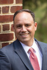 Richard Owen, Senior Vice President and Director of Mortgage Banking, Carter Bank & Trust (Photo: Business Wire)