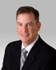 Rich Spiker, Executive Vice President and Chief Lending Officer, Carter Bank & Trust (Photo: Business Wire)