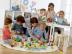 LEGO®Education introduce el aprendizaje STEAM en las aulas de preescolar