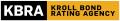 https://www.krollbondratings.com/