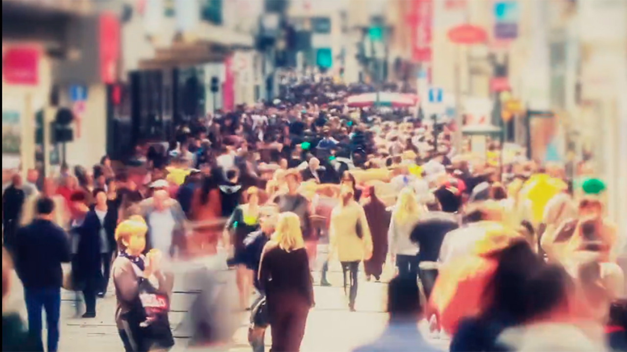 The Era of Smart Cities - Reimagining Urban Life with HPC