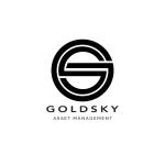Goldsky Asset Management Has Been Named among the Top Hedge Funds in the Asia Pacific Region, at the HFM AsiaHedge Awards