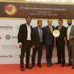 MetLife Recognized for Innovative Customer Solutions
