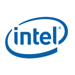 Intel Brings Esports to PyeongChang Ahead of the Olympic Winter Games