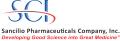 Altemia™治疗镰状细胞病(SCD)患儿获得临床成功
