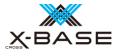 X-base, el sistema inalámbrico LED para iluminación y visualización de Happinet Corporation es una revolución en iluminación decorativa