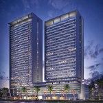 Bloom Properties to Target Indian Investors at Dubai Property Show in Mumbai