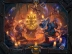 Long-Lost Treasures Await Hearthstone® Players in Kobolds & Catacombs™ - on DefenceBriefing.net