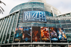 BlizzCon 2017 is Blizzard Entertainment's epic annual community celebration. (Photo: Business Wire)