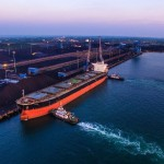 AG&P Signs Exclusivity to Develop Major LNG Import Terminal at Karaikal Port, Puducherry, India