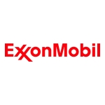 ExxonMobil Partners with Singapore Universities to Focus on Energy Innovation and Lower-Emissions Technologies