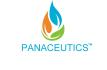 Panaceutics Inc.