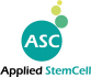 Applied StemCell, Inc.