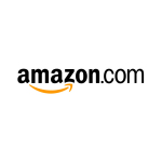 Amazon Announces Winner of Fourth Annual Literary Award for Independent Spanish-Language Authors