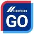 CEMEX PRESENTA EL FUTURO: CEMEX Go