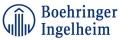 http://www.boehringer-ingelheim.com/
