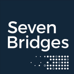 Seven Bridges Leads Public-Private Partnership to Develop New Data Ecosystem for NIH