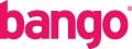 Partnership with Infomedia opens-up Bango Platform to More Digital Merchants - on DefenceBriefing.net