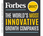 http://www.forbes.com