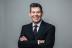 Chris Nardecchia se incorpora a Rockwell Automation como vicepresidente sénior de TI y director de Sistemas de Información