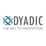 Dyadic Security Hires New Vice President of North America Sales