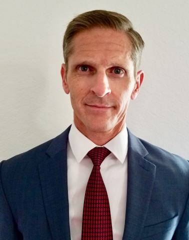 Jeff Watts joins Bank Leumi as Southeast Market President for the Commercial Banking Division. (Photo: Business Wire)