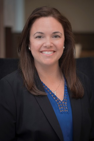 SpotSee has appointed Jill Malone as the marketing director. (Photo: Business Wire)