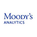 Moody's Analytics wins Best Buy-Side Market Surveillance Tool in Waters Buy-Side Technology Awards