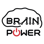 Brain Power Releases First Augmented Reality Smartglasses to Help People with Autism Increase Social, School, and Job Success