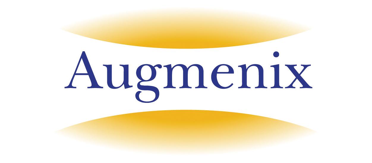 Augmenix® Announces Medicare Reimbursement Rates for the new CPT
