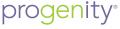Progenity annuncia la chiusura di un finanziamento di 125 milioni di dollari per lo sviluppo di test genetici prenatali per la salute femminile e soluzioni di medicina di precisione per il trattamento di disturbi gastrointestinali/della malattia...