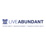 Live Abundant Founder Outlines New Strategies to Battle the Plague of Entitlement