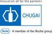 "Chugai's ALK Inhibitor ""Alecensa®"" Approved for the       Treatment of First Line Therapy on ALK-Positive Non-Small Cell Lung       Cancer in the US"