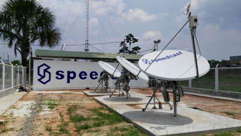 Speedcast_Terminals- Credit: Speedcast (Photo: Business Wire)