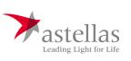 www.astellas.com/en