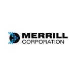 Merrill Corporation Extends Virtual Data Room Capabilities