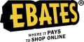 Ebates Holiday Survey: Apple's iPhone X vs. Samsung Galaxy - on DefenceBriefing.net