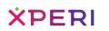 Xperi Corporation