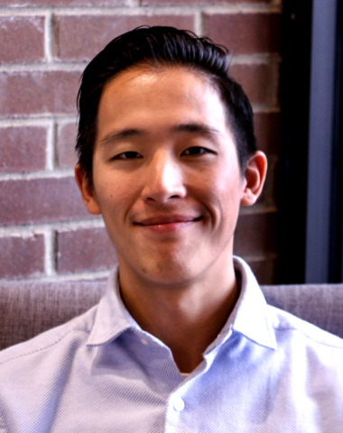 Eugene F. Tsui has been named Chief Operating Officer of Royal Contract Lighting, which offers sophisticated custom lighting solutions for hotels, casinos, restaurants, boutique retailers, and public facilities worldwide. (Photo: Business Wire)