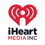 iHeartMedia, Inc. Reports Results for 2017 Third Quarter