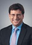 Gary Guthart (Photo: Business Wire)